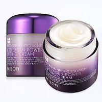 Крем для лица Mizon Collagen Power Lifting Cream,70мл