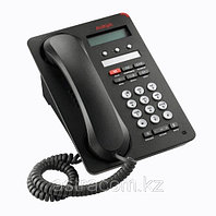 Avaya IP PHONE 1603-I BLK (IP телефон)