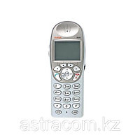 AVAYA WIRELESS 3645 WIRELESS PHONE