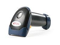 Сканер штрих кода АТОЛ SB1101