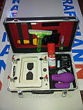 Комплект оборудования для ламинирования телефонов,планшетов(защита от царапин), фото 2