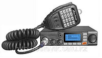 Радиостанция AnyTone АT-608 Vehicle CB Radio