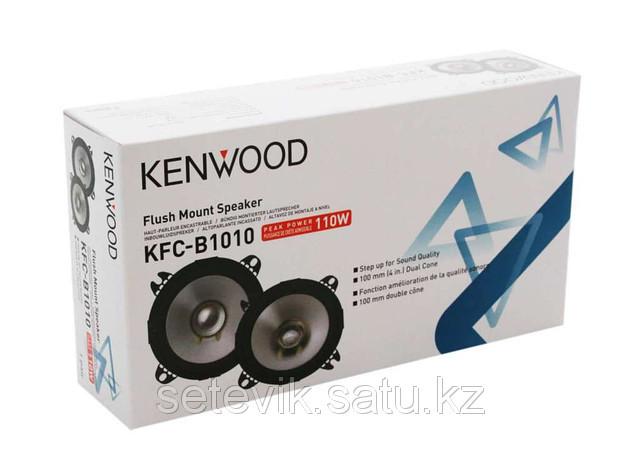 Kenwood kfc-b1010