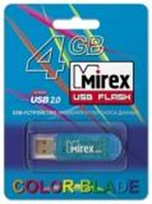 USB Mirex ELF 8Gb