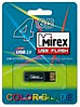 USB Mirex HOST 8Gb