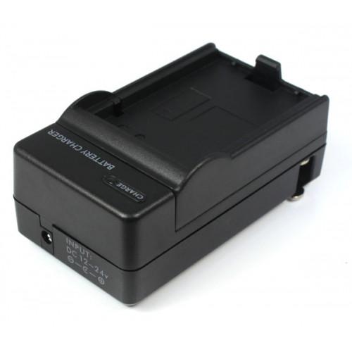 Зарядное устроиство для аккумулятора Panasonic V610 V620 V14