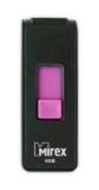 USB Mirex SHOT    8Gb