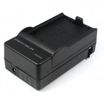 Зарядное устроиство для аккумулятора JVC VF808 VF815 VF823