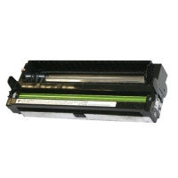 Drum Unit Panasonic KX-FA78A OEM