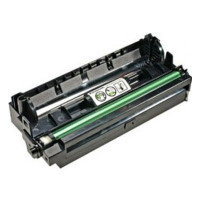 Drum Unit Panasonic KX-FA86A OEM