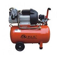 "Компрессор ""P.I.T."" 2-x цилиндр. 50 L 2.5 kW  (55025)"