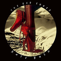 Bush Kate The Red Shoes (фирм.) 901370