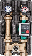 HeatBloC K34 D25