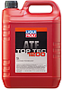 TOP TEC ATF 1200