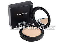 Пудра для лица MAC Studio Fix Powder Plus Foundation