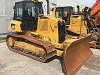 Бульдозер Caterpillar D6K XL - 2012, 2.450 h.