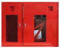 Пожарный шкаф навесной «ШПК-315»