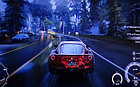 Need For Speed Rivals PS4 диск игровой, фото 2