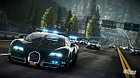 Need For Speed Rivals PS4 диск игровой, фото 5