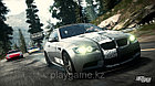 Need For Speed Rivals PS4 диск игровой, фото 4