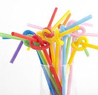 Изготовление пластиковых трубучек , фото 1