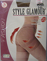 STYLE GLAMOUR