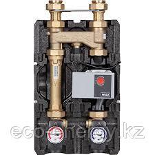 HeatBloC K36 DN32