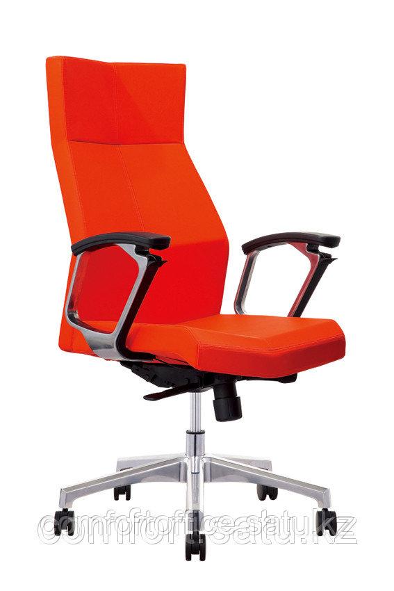 Кресло для руководителя A20