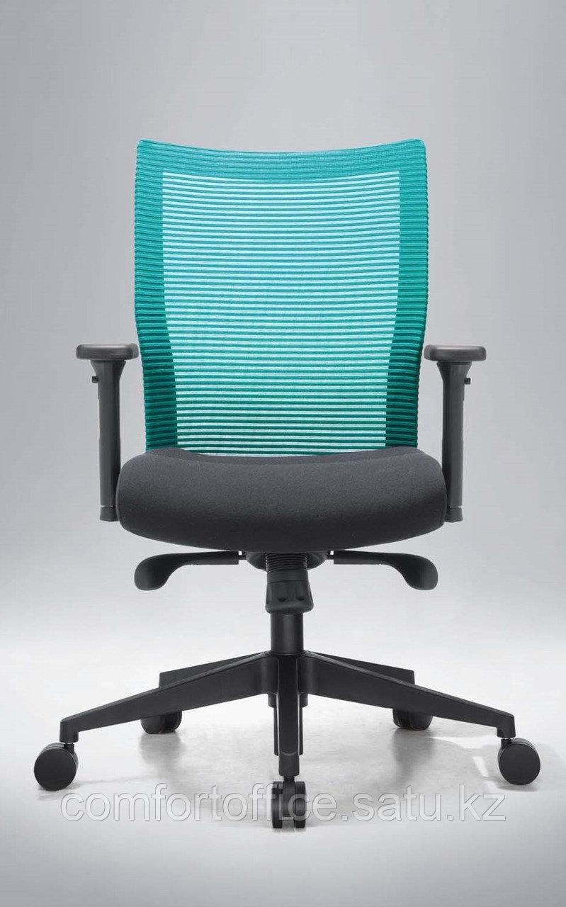 Кресло для персонала серия b899