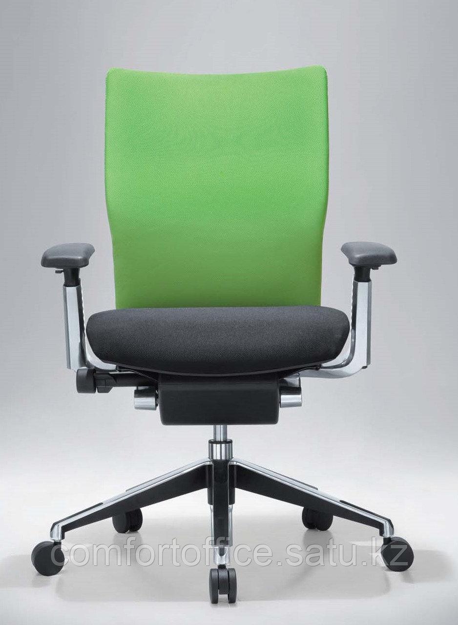 Кресло для персонала серия b899Е