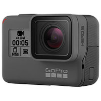 Экшн камера GoPro HERO-5 Black