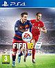 Fifa 16 (на русском языке) игра на PS4