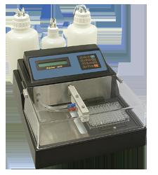 Автоматическое промывочное устройство Stat Fax 2600