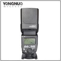 Вспышка Yongnuo YN660