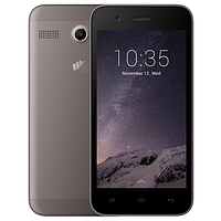 Micromax q346 lite coffee