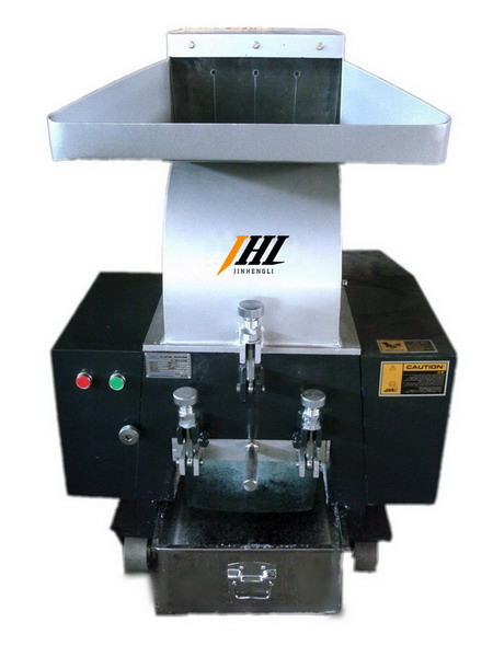 Дробилка для пластика QL-300 (JHL)
