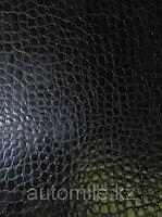 3D,3Д пленка  под Кожу ширина 1.52м