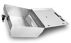 Диспенсер для бумажных полотенец BXG PD 5003A, фото 3