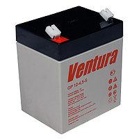 Аккумулятор Ventura GP 12-4.5-S