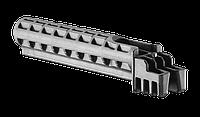 Fab defense Адаптер приклада FAB-Defense RBT-K47 для АК с нескладным прикладом