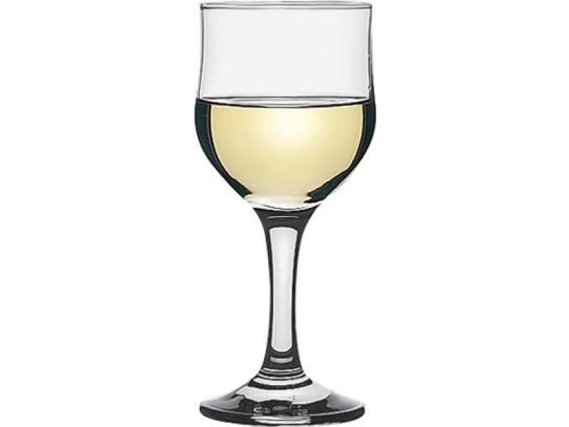 Набор бокалов Tulipe для вина  (Pasabahce)  200 мл. 6 шт. 44167