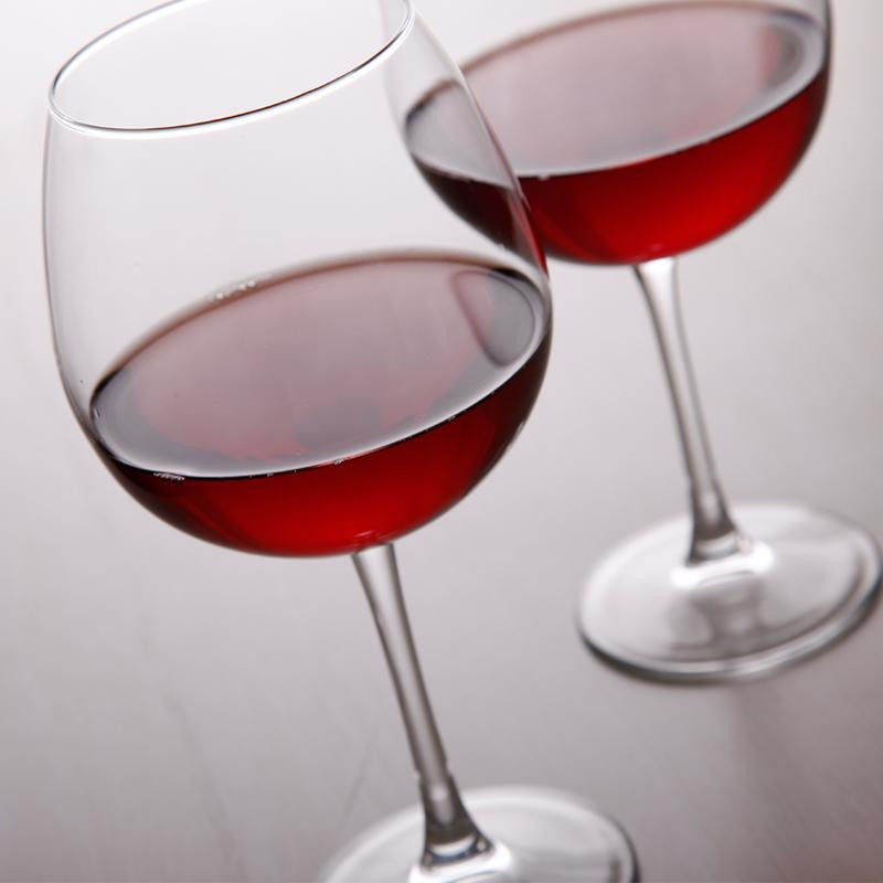 Набор бокалов Pasabahce Enoteca для вина 6 шт. 44248