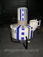 Пенобетонное оборудование ЛЮКС-1000 в алматы