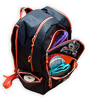 Рюкзаки для гимнастики, фото 1