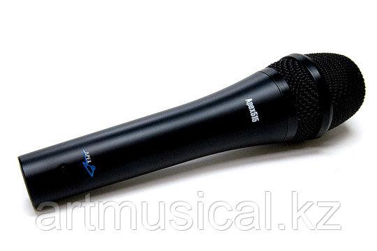 Микрофон Apex 515