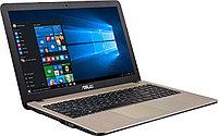 Ноутбук Asus X540LA-XX265D, фото 1