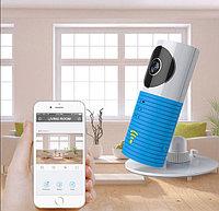IP камеры с WiFi