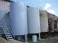 Защита металла от коррозии, фото 1