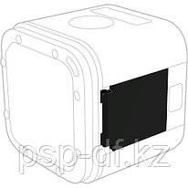 Крышка GoPro Replacement Door for HERO5 Session