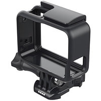 Крепежная рамка GoPro The Frame for HERO5 Black